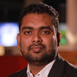Chamikara Jayakody, Experienced Learning and Development Professional